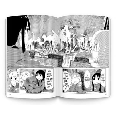 girls-last-tour-tome-4.jpg