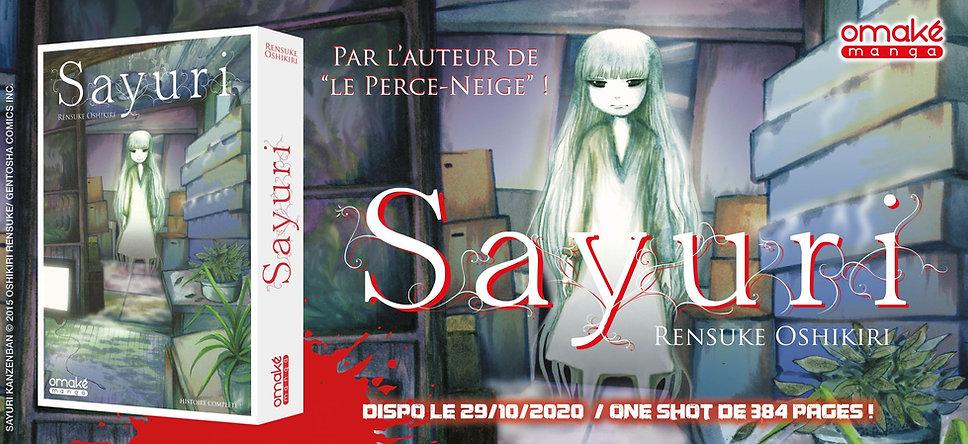 Sayuri_Slide_Site.jpg