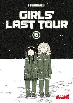GirlsLastTourT6_Jaquette2.jpg