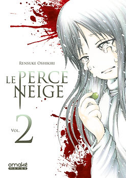 PERCENEIGE_cover2.jpg