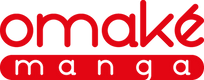 OMAKEMANGA_logo_Rouge.png