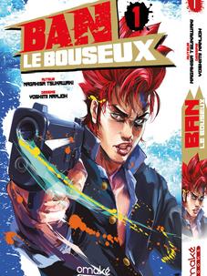 Ban Le Bouseux Tome 1