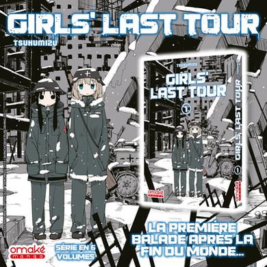GirlsLastTour1_2.jpg