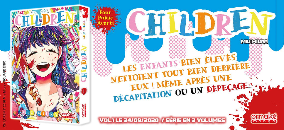 Children_Vol1_Slide_Site.jpg