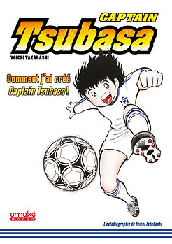 CaptainTsubasa_Cover2.jpg
