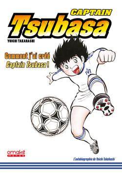 CaptainTsubasa_Cover2