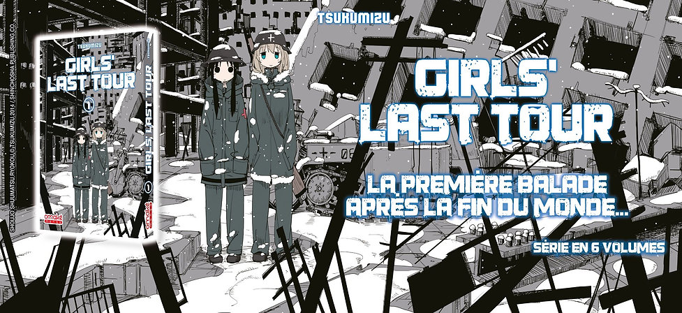 GirlsLastTour1_Slide_SiteB.jpg