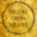 EOT logo gold.jpg