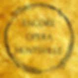 EOH logo gold.jpg