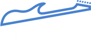 MO_OfficialLogo_BlueG_WhiteT (1).png
