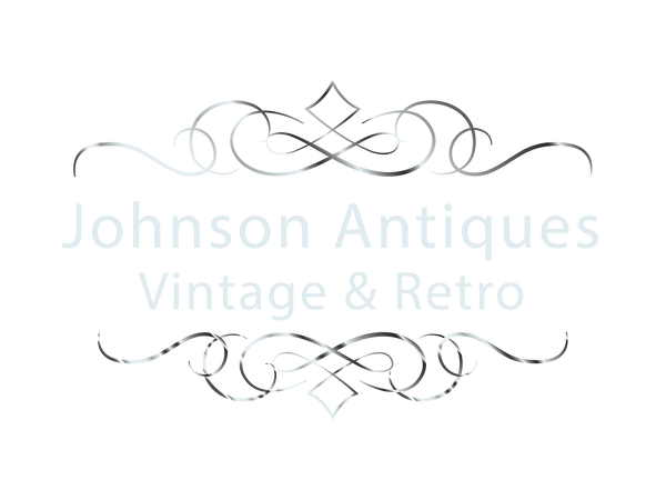 Johnson Antique furniture store