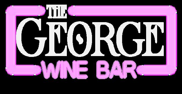 Wine Bar Logo White 300ppi.png
