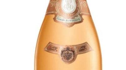 Louis Roederer Cristal Rosé Magnum 1.5ltr