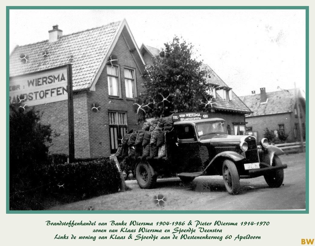 Wagenpark Kolenhandel Wiersma 07