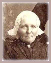 Jiske Ringnalda 1843-1717
