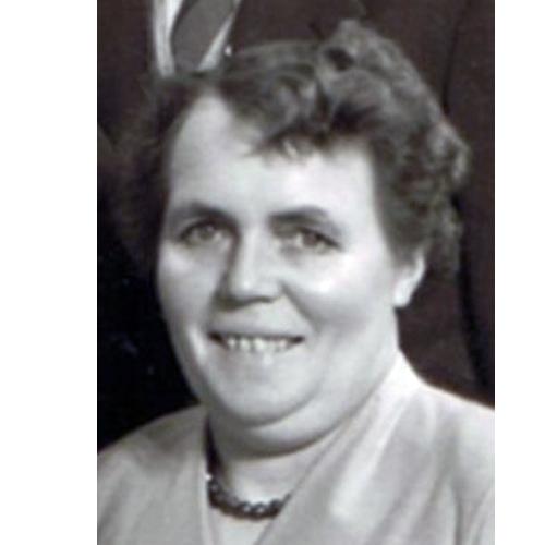 T. Sander-Guikema11-11-1957