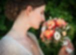 Braut, Brautstraus, Brautkled, Hochzeitsbüro Berchtesgaden, Hochzeitsplaner, Braut, Bräutigam, Watzmann Ehepar