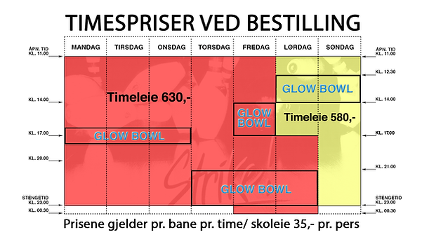 solli-time2021.png