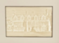 @AngleseyAbbeynt Anglesey Abbey  Lithophane