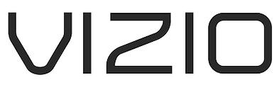 VIZIO TV REPAIR SERVICE SAN ANTONIO