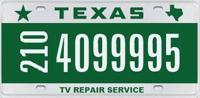 TV Repair Phone