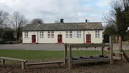 Swaffham Prior village school