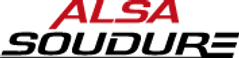 Alsa Soudure logo 1,5 cm.png