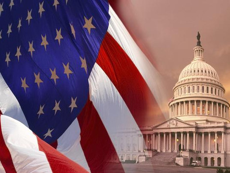 New Stimulus Bill American Rescue Plan (ARP): Here's What it Means for Taxpayers