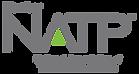 NATP-Member-Logo-Lg.png