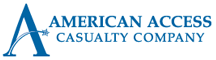 AAINS LOGO.png