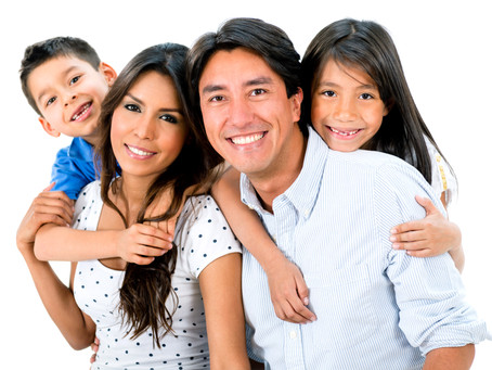 IRS sending letters to more than 36 million families who may qualify for monthly Child Tax Credits;