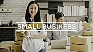 small business image.jpg