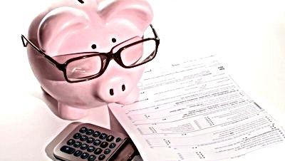 tax piggybank.jpg