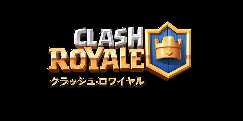 CR_logo_JP.png