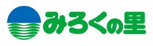 みろくの里ロゴ-編集版.jpg