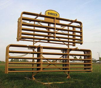 gate on a rack.jpg