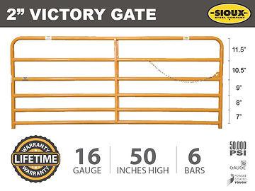 Sioux gate 1.jpg