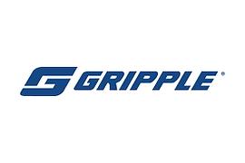 Gripple.png