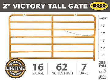 2 inch tall gate.jpg