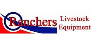 Ranchers Livestock.jpg