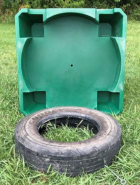 Base-flipped-up-tire-under-480x633.jpg