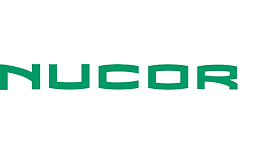 download Nucor.png