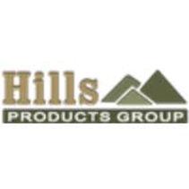 Hills2.jpg