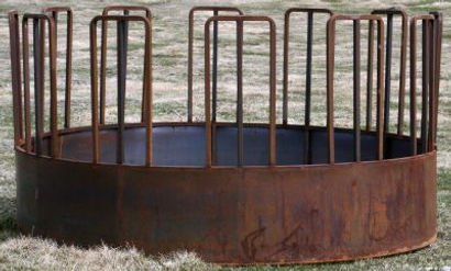 tombstone-bale-feeder-1-400x241.jpg
