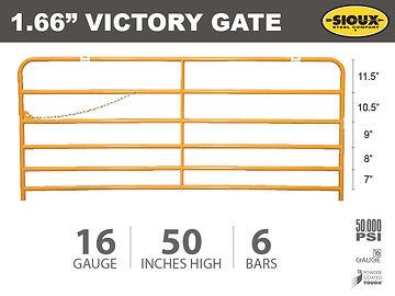 1.66 gate.jpg