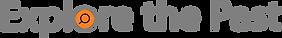 ETP_logo grey.png