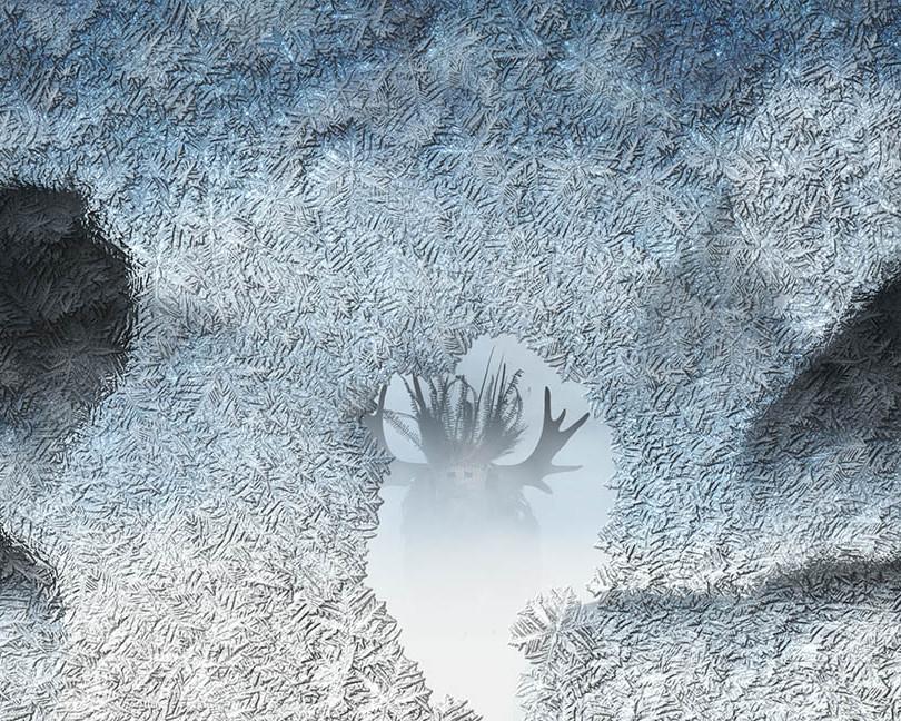 through the Ice07.jpg