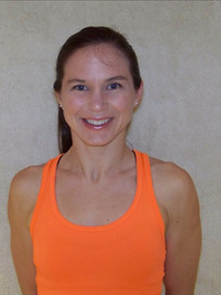 Liz Lininger