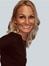 Debi Knapp