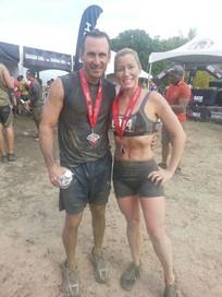 Thomas and Mary Spartan Race.jpg